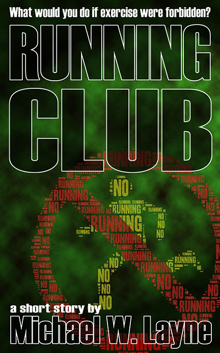 RUNNING CLUB COVER FINAL